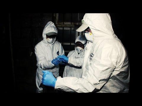 Global Health Frontiers - Season 1 - Episode 1