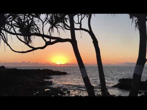 Discover Comoros Sizzle Reel