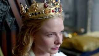 The White Queen (Белая королева)