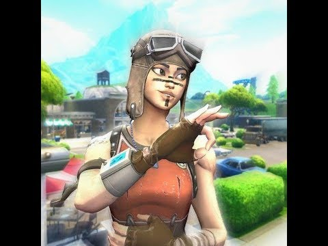 🔴 Fortnite Mobile 24 Hour Stream |Na East |4 Finger Player|1000+win|( Candy Axe)