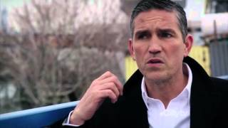 Video Person of Interest (2x18) funny scenes download MP3, 3GP, MP4, WEBM, AVI, FLV Agustus 2017
