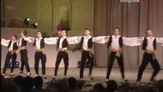 "Download Сюита из греческих танцев ""Сиртаки-Sirtaki"" 1-я ч. Mp3 and Videos"