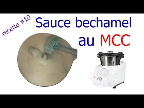 sauce-béchamel-au-mcc