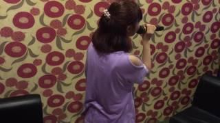 明日への手紙/手島葵 有村架純さん主演のドラマ主題歌です。 ぜひ聴いて...