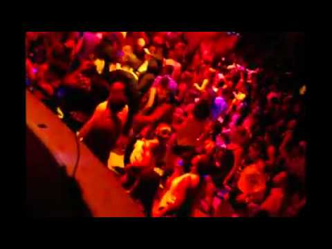DJ SaNdO Séssions kudurO AU MÉTROPOLIS .mp4