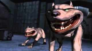 hulk 2003 gameplay part 1