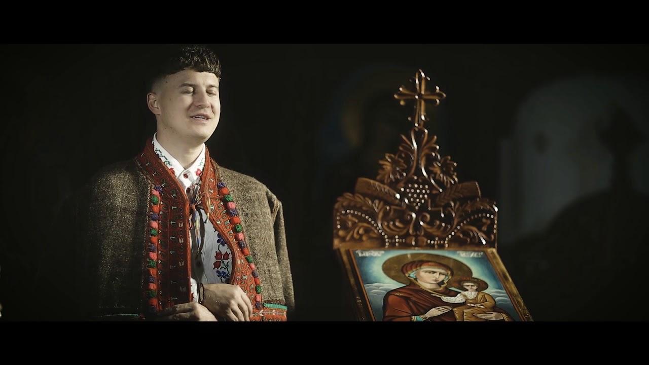 Blaga de la Oradea - De nu-i Craciunul colindat 2020 - 2021 Oficial Account