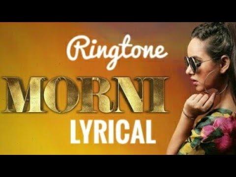 morni-song- -lyrical-ringtone- sunanda-sharma- -free-download