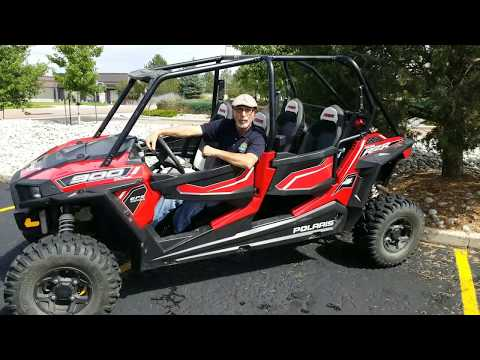 Colorado Powersports Rentals. ATV, UTV and RZR rentals in Colorado Springs