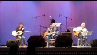 木村カエラのhappiness!!!のギター弾き語りです。 いちのへアマチュアミ...