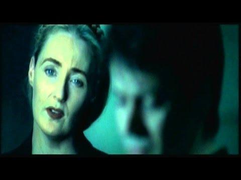 Denez Prigent feat Lisa Gerrard  Gortoz A Ran JAttends