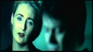 Denez Prigent feat Lisa Gerrard - Gortoz A Ran J