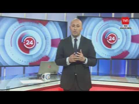 TVN destaca Plan Back to School de Pumahue Temuco