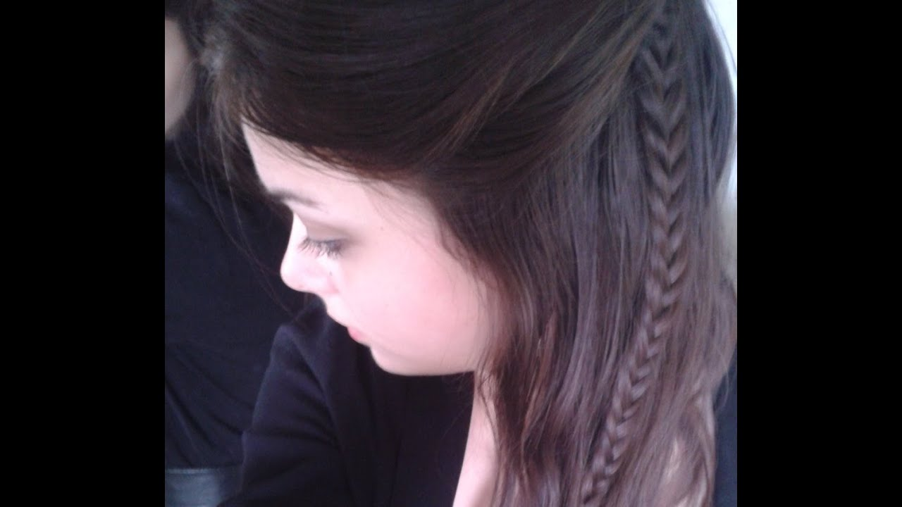 this is the hair - photo #6