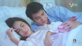 Thai drama pregnant Contract Marriage