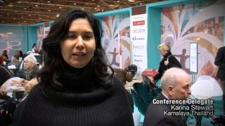 Professional Beauty 2013 Visitors Video Thumbnail
