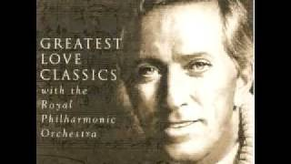 Download A Twist Of Fate By Andy Williams MP3 song and Music Video