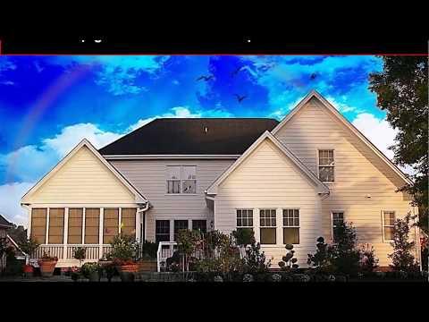 Homes For Sale Des Moines Iowa | Houses For Sale | Des Moines Real Estate