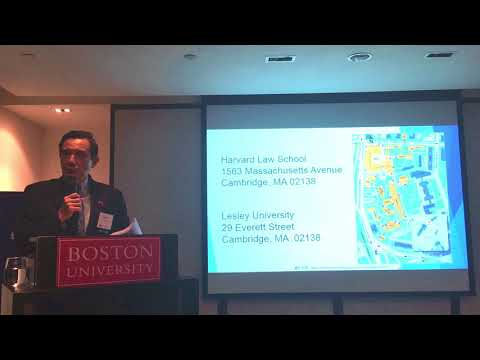 Asian Alumni Business Forum  – Guest of Honor: President Ma, Ying-Jeou