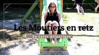 2 minutes vers Les Moutiers en Retz