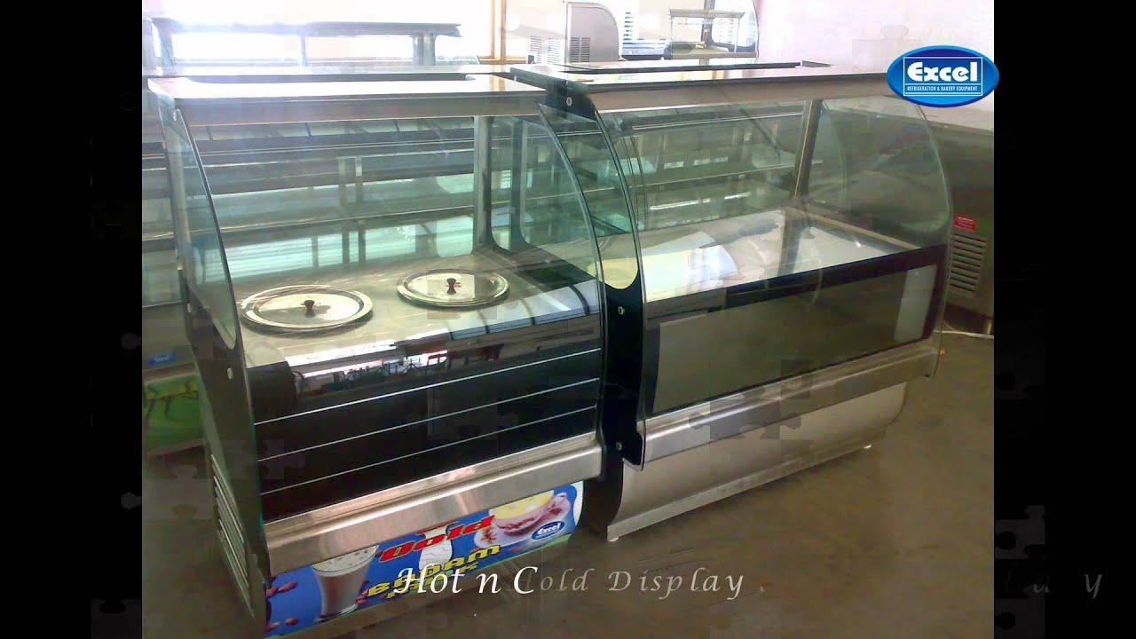 excel bakery equipment pvt - 1280×720