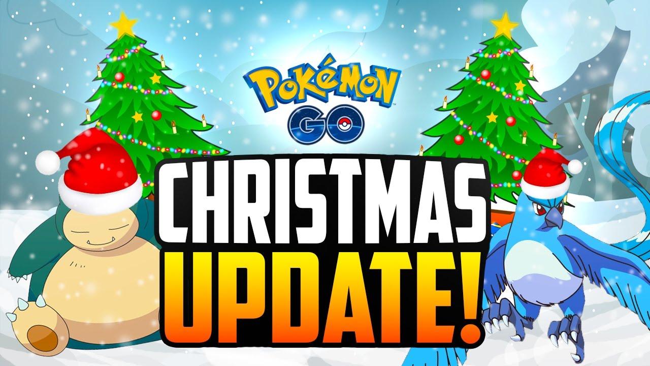 Pokemon Go' News & Update: Catch Legendary Articuno, Zapdos