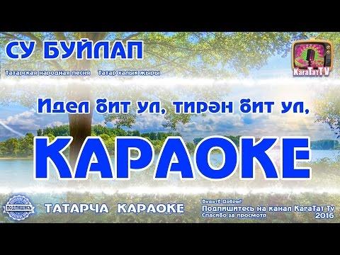 Слушать Радио Мелодия Москва, прямой эфир Радио Мелодия