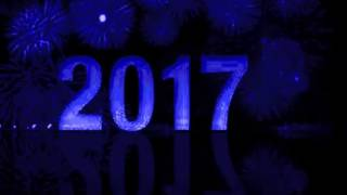 Techno 2017 Hands Up (!Best Of Last 5 Years!)83 Min Mega Remix[MIX]