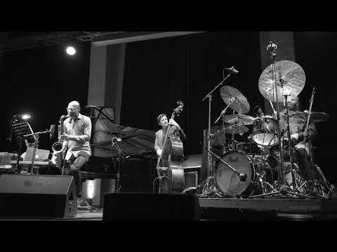 42. LJT - James Farm - Leipziger Jazztage mp3