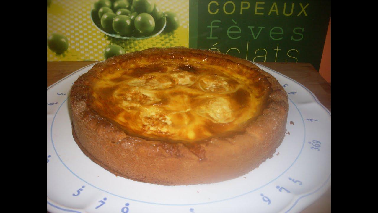 Comment faire une tarte au sucre recette tarte au sucre - Comment decorer une tarte au chocolat ...