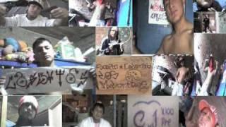 Cuantos Quieren Chocha Parte 3 By Dj Haze y Psyco carlos_sba_07@