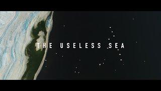 The Useless Sea (Salton Sea Documentary Short)