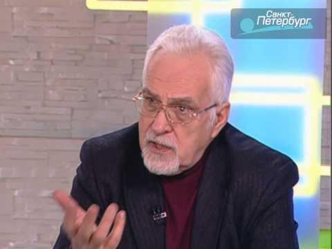 видео: Анатолий Голов: полезная консультация по защите прав потребителей