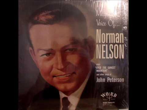 There Is No Greater Love by Norman Nelson