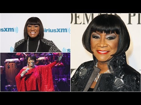 Patti Labelle Net Worth & Bio - Amazing Facts You Need to Know