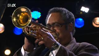 Jazz Masters All Stars ·Jon Faddis· - I Can