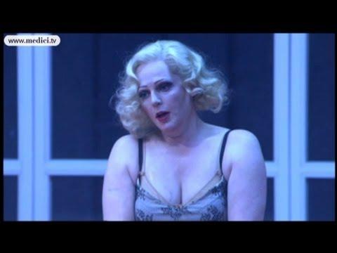 Eva-Maria Westbroek - Lady Macbeth of Mtsensk