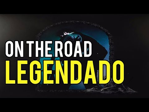 Post Malone - On The Road Ft. Lil Baby & Meek Mill (Legendado)