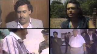 Cocaine Cowboys Reloaded - Official Trailer