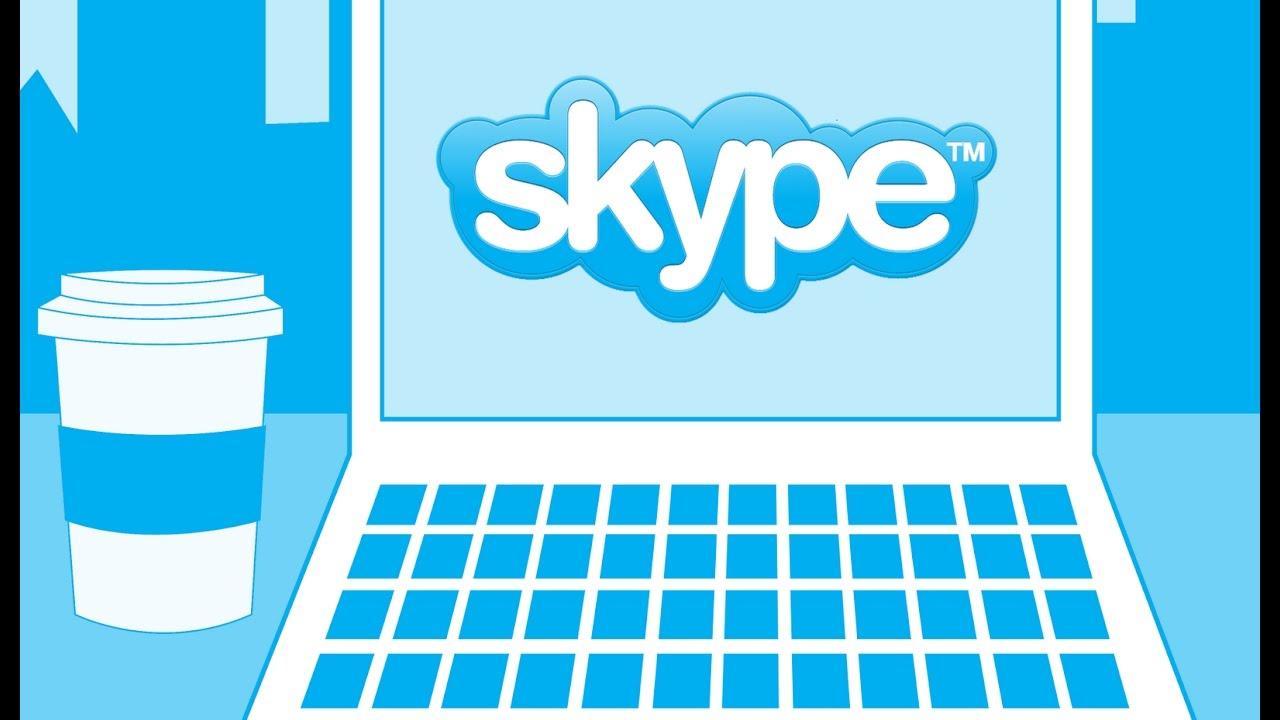 Skype'den Nasıl IP Adresi bulunur ?