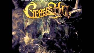 cypress hill i aint goin out like that