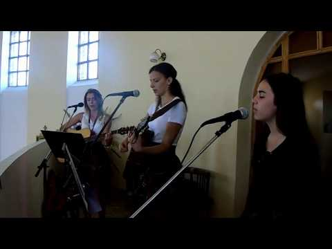 Estella - Śpiewajmy Mu Dziękujmy Mu
