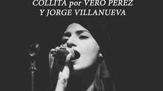 COLLITA por VERO PEREZ Y JORGE VILLANUEVA