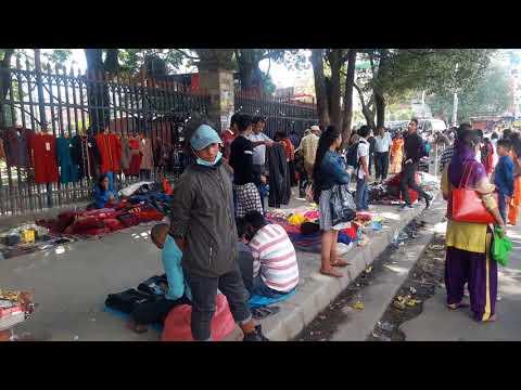kathmandu Nepal(1) World's Beautiful| Tourism popular Country|Country Of Lord Buddha|Nepal