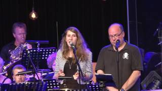 05 - To One in Paradise - Alan Parsons Project Tribute LIVE @ AEF Kaarst