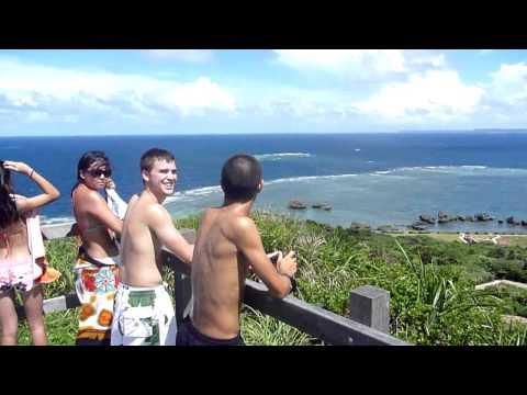 Ogami-jima