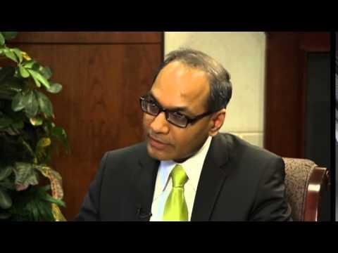 Tata Group's Success Formula