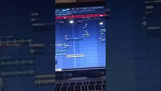 Farruko Feat El Micha My love PREVIEW 2.mp3