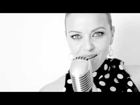 """""""Bang Bang"""" (Cover By Mariya Ivanova)"""