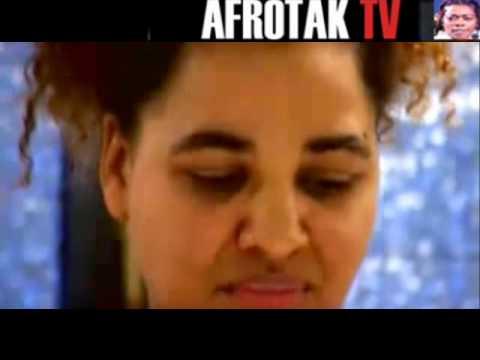Schwarze Frauen Schwarze Deutsche Frauen Afro Deutschland Women BLACK Africa Germany Rassismus